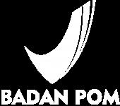Logo-Badan-POM-RI copy